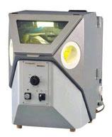 Пескоструйный аппарат PROTEMPOMATIC Z