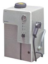 Пароструйный аппарат TRITON SLA