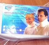 Воротник ортопедический ТВ-04