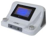 Аппарат для магнитотерапии МАГНИТ-2 МедТеКо