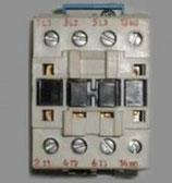 Пускатель ПМ12-016 150 УЗБ 220 В для Э-67