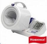 Тонометр автомат Omron SpotArm™ i-Q132