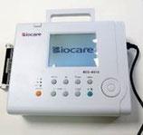 Электрокардиограф шестиканальный Biocare ECG-6010G