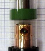 Рентгеновская трубка 1,6БДМ13-90