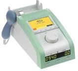 Аппарат ультразвуковой терапии BTL-4710 Sono Topline (P4710.003v100)