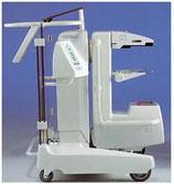 Маммограф PLANMED SOPHIE Mobile