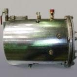 Парогенератор ЦТ-129.02.000 для ГК-100-3
