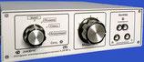 Электрохирургический аппарат ЭХВЧ-100 («Р») моно/би