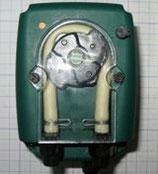 Насос перистальтический B-V 01-03