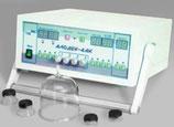 Аппарат вакуумно-компрессионного массажа АЛОДЕК-4АК