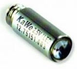 LED-Лампа светодиодная 12.75151.003 для ларингоскопов KaWe