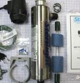 Облучатель R-Can Sterilight SC 1/2