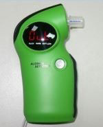 Алкотестер AL-6000 (алкометр Профи)