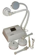 Аппарат для магнитотерапии МАГНИТ МедТеКо