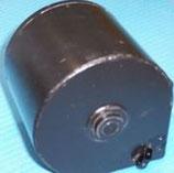 Кассета подающая камеры КФ-70Т