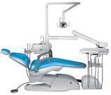 Установка стоматологическая Yoboshi A800 (нижняя подача)
