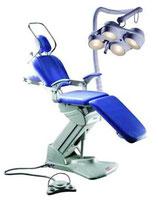 Хирургическое кресло CIRURGICAL