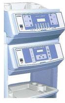 Аппарат комбинированный BEAUTY SYSTEM