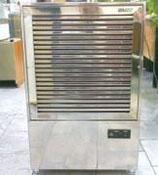 Устройство для очистки и стерилизации воздуха ОМ-22 УОС-99-01-САМПО