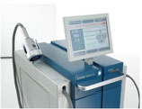 Аппарат ударно волновой терапии DUOLITH SD1 (Дуолит)