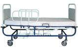 Кровать функциональная КФД 3-2 (для детей от 5 до 14 лет)