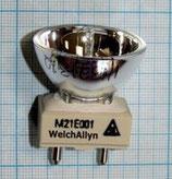 Лампа M21E001 21W Welch Allyn