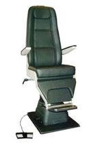 Офтальмологическое кресло 88/DA
