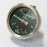Мановакуумметр GA-400 14/0020 для DGM AND-600