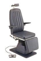 Офтальмологическое кресло 88/BE