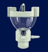 Лампа Osram XBO R 100W/45 OFR