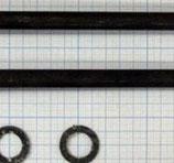 ТЭН 80В.12,5/3-220В НТЦ 1912.02