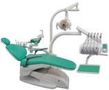Установка стоматологическая Yoboshi S1000 (2 в 1)