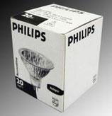 Лампа Philips 14598 Accentline 12V 35W 36º GU5.3