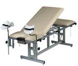 Стол универсальный медицинский HK-2065/3E