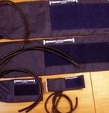 Манжета с камерой 9-14 см для новорожденных к тонометру МТ-10