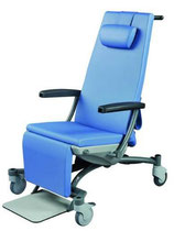 Кресло-каталка SELLA