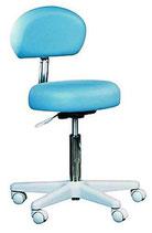 Стоматологический стул SDS 1205