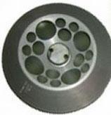 Ротор РУ 180Л для центрифуги ОПн-8