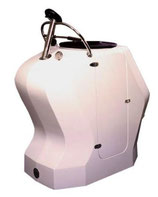 Вакуумный тренажер VACU WELL CROSS 2000