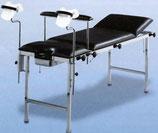 Стол универсальный медицинский K-3065/3IR