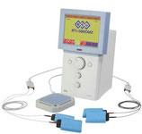 Аппарат комбинированной терапии BTL-5825M2 Combi