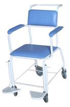 Кресло-каталка ИМКР-5