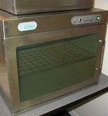 Камеры бактерицидные СПДС-2-К для хранения мед инструмента