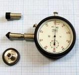 Тахометр стрелочный механический часовой ТЧ-10Р