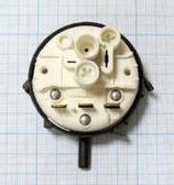 Регулятор давления VD-200 14/0080 для DGM-200