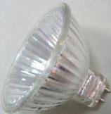 Лампа Osram 46865 WFL 12V 35W GU5,3