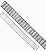 Шина проволочная, Крамера 10х120 см (гос.резерв)