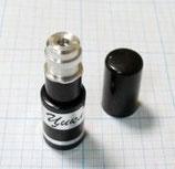 Тест на овуляцию ЦИКЛ (минимикроскоп)