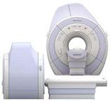 Магнитно-резонансный томограф SM 160 1,5T