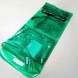 Комплект шин иммобилизационных пневматических детских КШд-5
